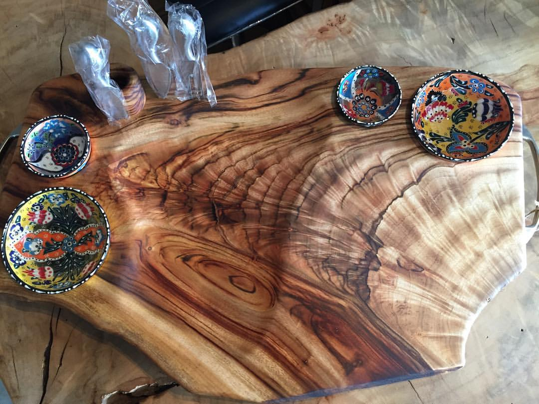 Natures Australian Cutting Boards 008