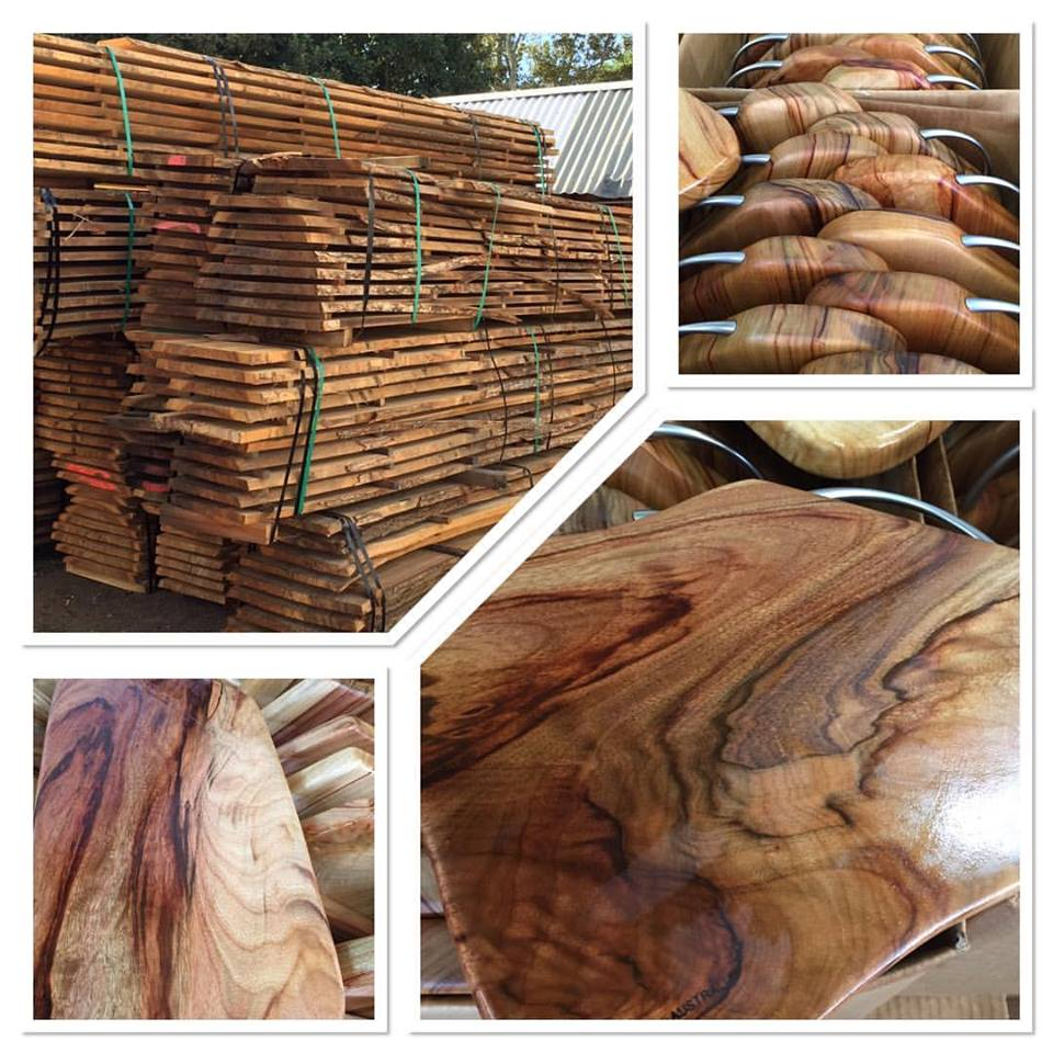 Natures Australian Cutting Boards 017