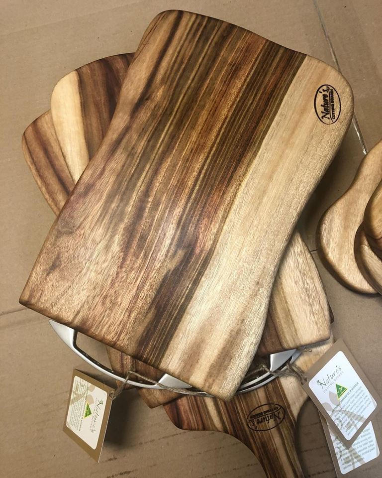 Natures Australian Cutting Boards 073