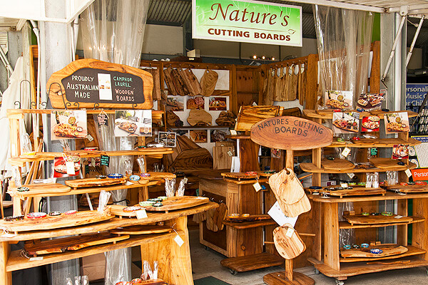natures cutting boards australia shop