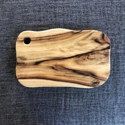Cutting Board – Freeform XL