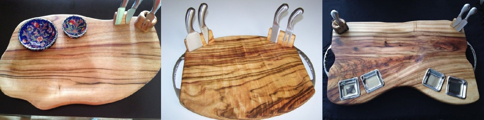 Natures Cutting Boards And Serving Platters Home3